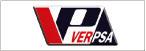 Logo de Verpsa
