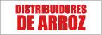 Logo de Distribuidores+de+Arroz