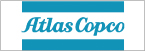 Logo de Atlas+Copco+Emcovele+S.A.
