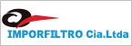 Logo de Imporfiltro+Cia.+Ltda.