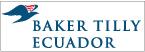 Logo de Baker+Tilly+Ecuador