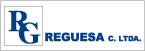 Logo de Reguesa+C.+Ltda.