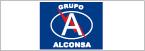 Logo de Alconsa+-+Alconseg
