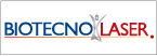Logo de Biotecnolaser