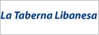Logo de La+Taberna+Libanesa