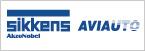 Logo de Aviauto+Equipamiento+Automotriz