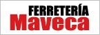Logo de Ferreter%c3%ada+Maveca