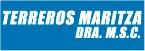 Logo de Terreros+Maritza+Dra.+M.S.C.