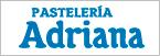 Logo de Pasteler%c3%ada+Adriana