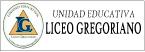 Logo de Unidad+Educativa+Liceo+Gregoriano