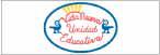 Logo de Unidad+Educativa+Vida+Nueva