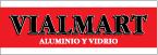 Logo de Vialmart