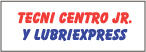 Logo de Tecni+Centro+Jr.+y+Lubriexpress