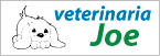 Logo de Veterinaria+Joe