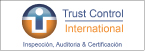 Logo de Trust+Control+International+S.A.