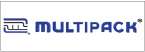 Logo de Multipack+SC