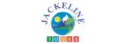 Logo de Jackeline+Tours