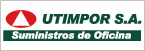 Logo de Utimpor+S.A.