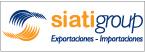 Logo de Siatigroup
