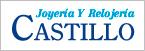 Logo de Joyer%c3%ada+y+Relojer%c3%ada+Castillo