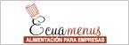 Logo de Ecuamenus+S.A.