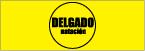 Logo de Piscina+Jorge+Delgado+Panchana