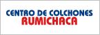 Logo de Centro+de+Colchones+Rumichaca