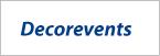 Logo de Decorevents