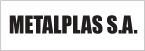 Logo de Metaplas+S.A.