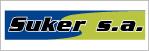 Logo de Suker+S.A.