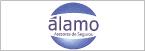 Logo de Alamo+Asesores+de+Seguros