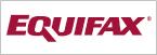 Logo de Equifax+Ecuador