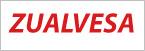 Logo de Zualvesa