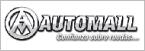Logo de Automall