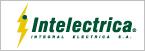 Logo de Intelectrica