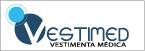 Logo de Vestimed