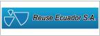Logo de Reuse+Ecuador+S.+A.