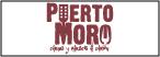 Logo de Puerto+Moro