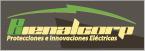 Logo de Bienalcorp+S.+A.