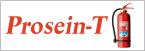 Logo de Prosein-T