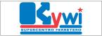 Logo de Kywi+Supercentro+Ferretero