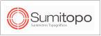 Logo de Sumitopo+S.A.