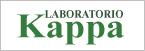 Logo de Laboratorio+Cl%c3%adnico+Kappa+Dr.
