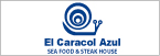 Logo de Restaurante+El+Caracol+Azul