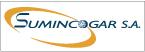 Logo de Sumincogar+S.A.