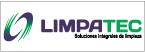 Logo de Limpatec