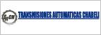 Logo de Transmisiones+Autom%c3%a1ticas+Chabeli