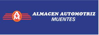 Logo de Muentes+Cede%c3%b1o+Vicente