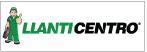 Logo de Llanticentro+L%26M