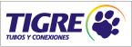 Logo de Tigre+Ecuador+S.A.
